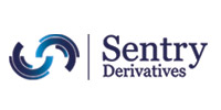 Sentry Derivatives